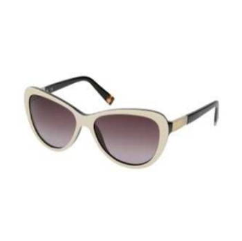 Furla SU 4854 Sunglasses