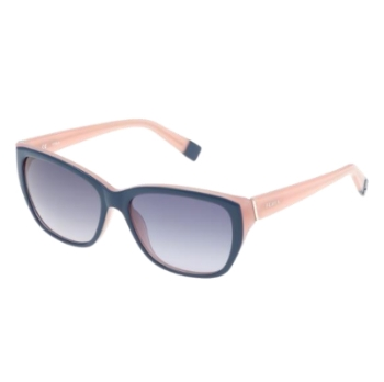 Furla SU 4899 Sunglasses