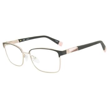 408000a8f6ca Furla Eyeglasses | 59 result(s) | Discount Designer Eyewear