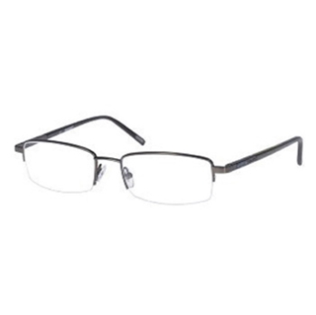 Gant G HEIGHTS Eyeglasses
