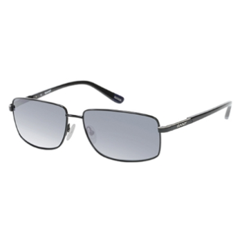 fa0f6370df Gant GA7016 (GS 7016) Sunglasses