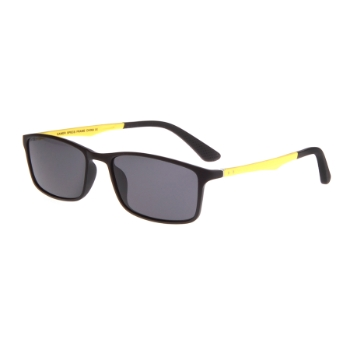 Visual Eyes GAMER GAMEOVER Sunglasses