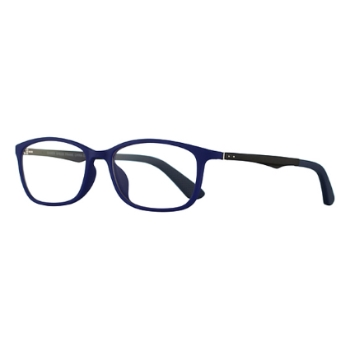 Gamer Specs GAMER LEGEND Eyeglasses