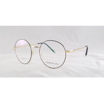 Genova GAP318 Eyeglasses
