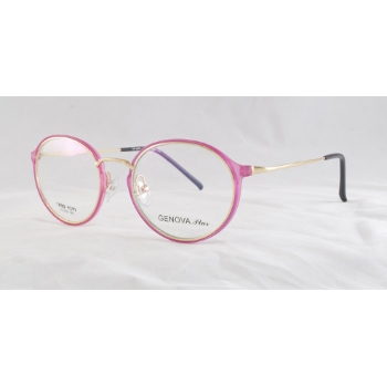 Genova GAP9291 Eyeglasses