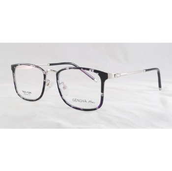 Genova GAP9295 Eyeglasses