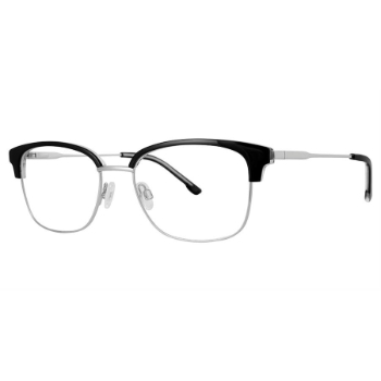 Genevieve Boutique Plus GB+ Resilient Eyeglasses