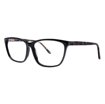 Genevieve Boutique Exclusive Eyeglasses
