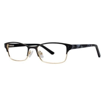 Genevieve Boutique Imagine Eyeglasses