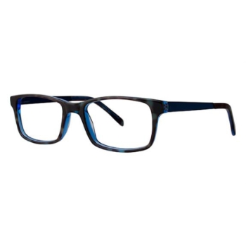 Genevieve Boutique Moonlight Eyeglasses