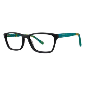 Genevieve Boutique Pizzazz Eyeglasses