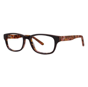 Genevieve Boutique Remarkable Eyeglasses