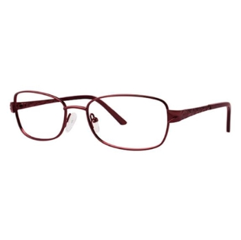 Genevieve Boutique Spellbound Eyeglasses
