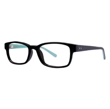 Genevieve Boutique Unique Eyeglasses
