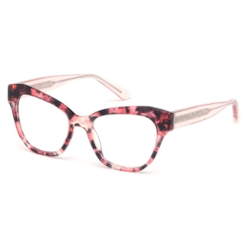 Guess by Marciano GM 339 Eyeglasses