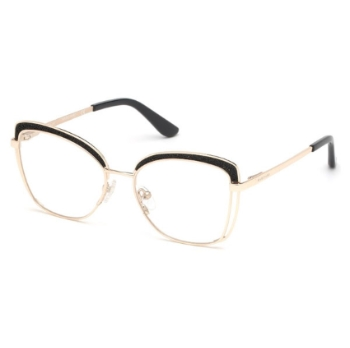 Guess by Marciano GM 344 Eyeglasses