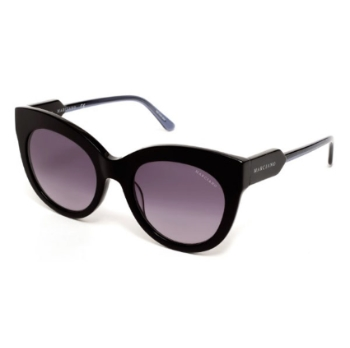Guess by Marciano GM 787 Sunglasses