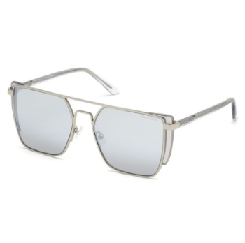 Guess by Marciano GM 789 Sunglasses