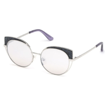 Guess by Marciano GM 796 Sunglasses