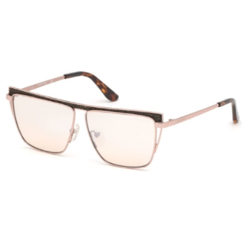 Guess by Marciano GM 797 Sunglasses