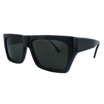 Geek Eyewear PRIMO Sunglasses