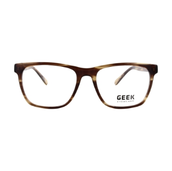 Geek Eyewear GEEK BOSS Eyeglasses