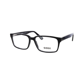 Geek Eyewear GEEK CEO Eyeglasses
