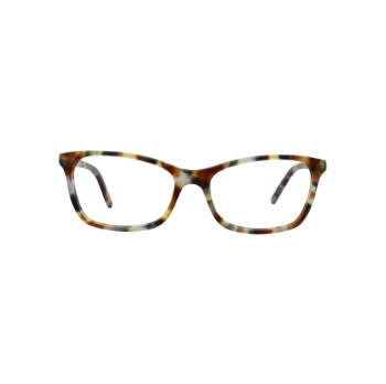 Geek Eyewear GEEK CHIC Eyeglasses