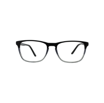 Geek Eyewear GEEK FAIRWAY Eyeglasses