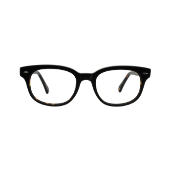 Geek Eyewear GEEK GRAVITY Eyeglasses