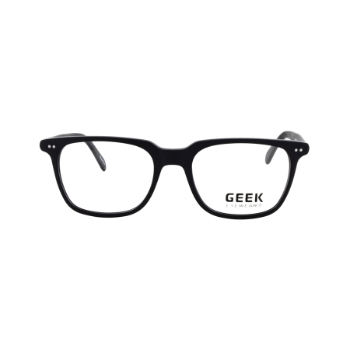 Geek Eyewear GEEK ROCKET Eyeglasses