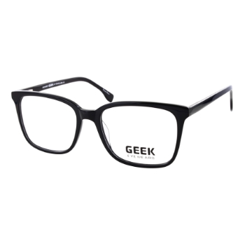 Geek Eyewear GEEK WONDER Eyeglasses