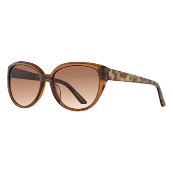 Gisselle GIS SHARYN Sunglasses