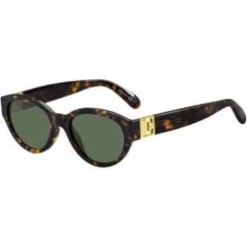 GIVENCHY GV 7143/S Sunglasses