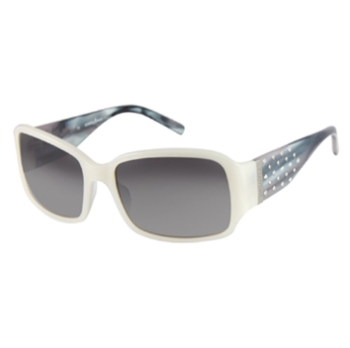 Guess by Marciano GM 608 Sunglasses