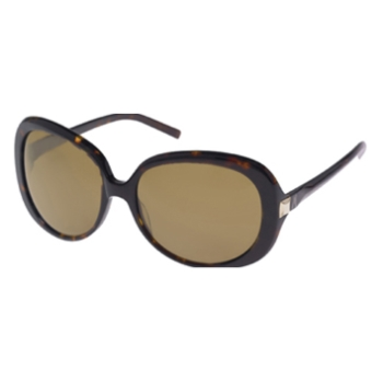 Guess by Marciano GM 620 Sunglasses