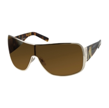Guess by Marciano GM 624 Sunglasses