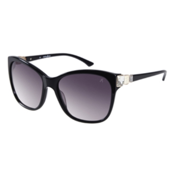 Guess by Marciano GM 651 Sunglasses