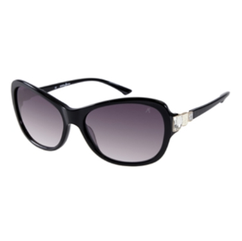 Guess by Marciano GM 652 Sunglasses