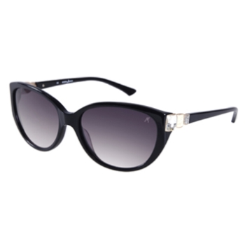 Guess by Marciano GM 653 Sunglasses
