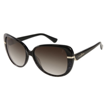 Guess by Marciano GM 654 Sunglasses