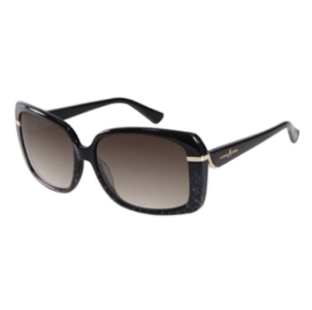 Guess by Marciano GM 655 Sunglasses