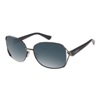 Guess by Marciano GM 656 Sunglasses