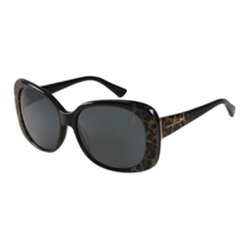 Guess by Marciano GM 657 Sunglasses