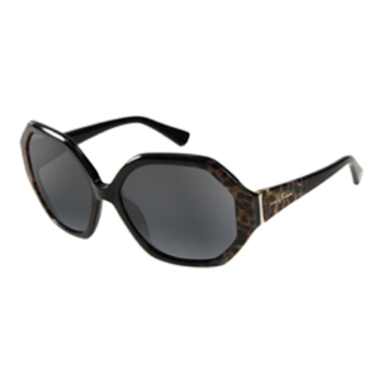 Guess by Marciano GM 659 Sunglasses