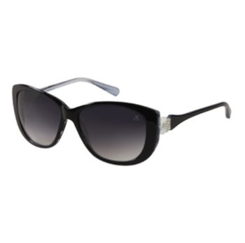 Guess by Marciano GM 668 Sunglasses