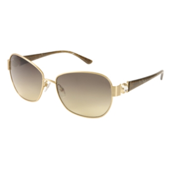 Guess by Marciano GM 681 Sunglasses