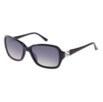 Guess by Marciano GM 693 Sunglasses