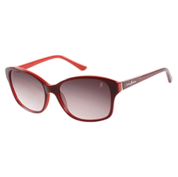 Guess by Marciano GM 704 Sunglasses