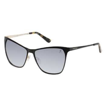 Guess by Marciano GM 713 Sunglasses
